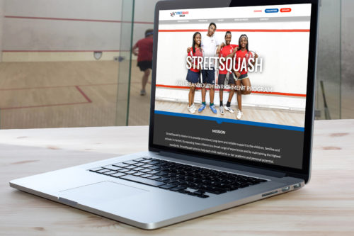streetsquash_homepage