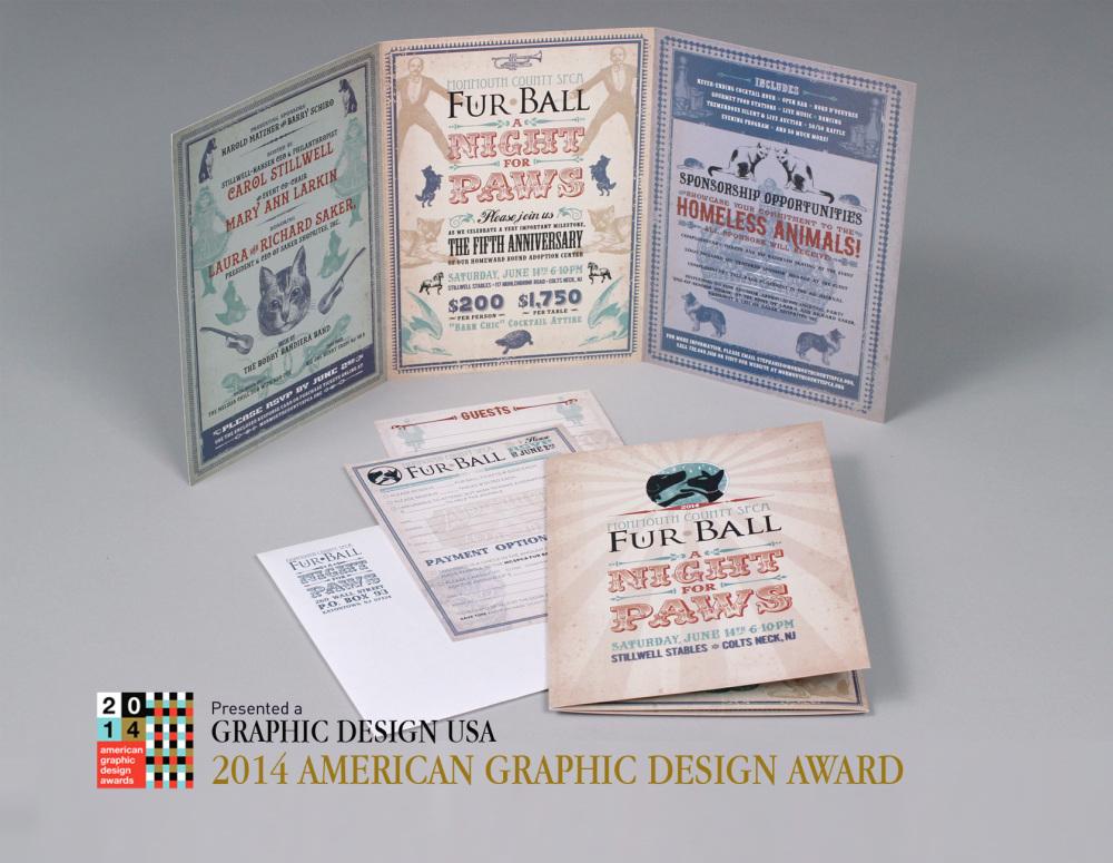 14_GDUSA_award_furball
